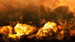 apocalypse-2273069_640